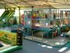 Rambazamba Kinderspielparadies Mainz-Mombach